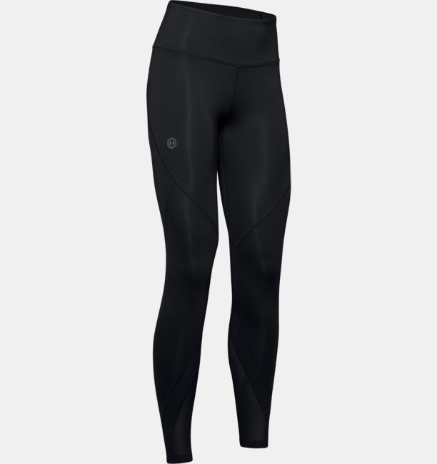 Dameslegging UA RUSH