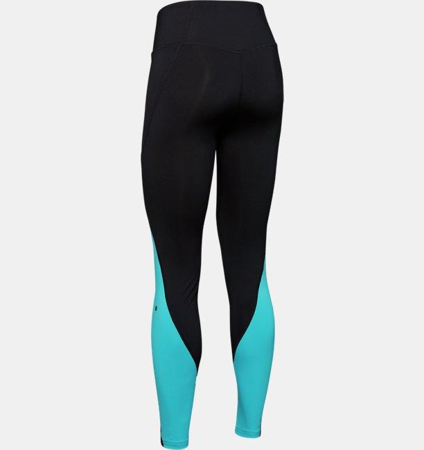 Leggings UA RUSH™ Feminina