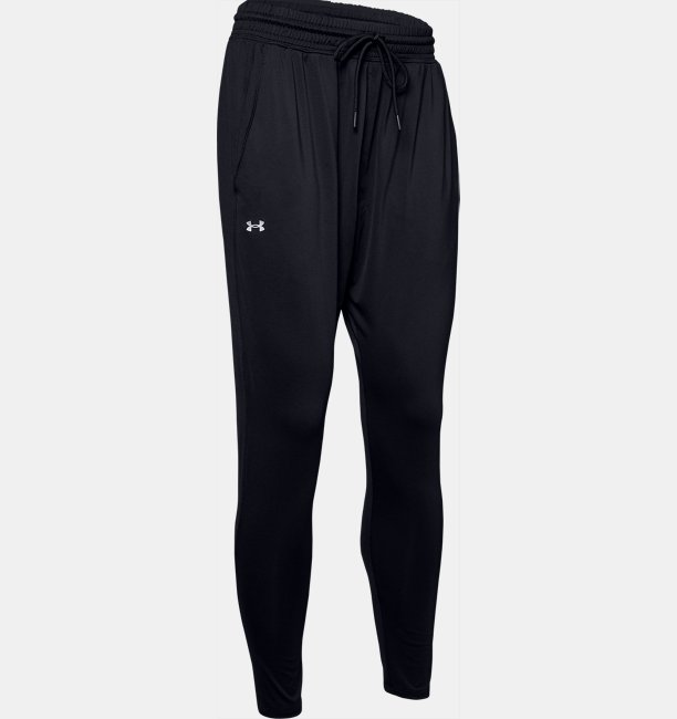 Womens UA Armour Sport Pants