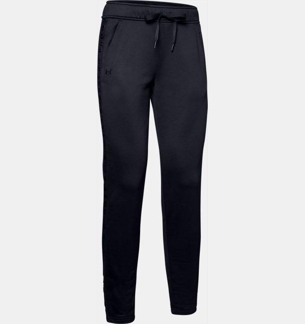 Womens UA Tech™ Terry Trousers