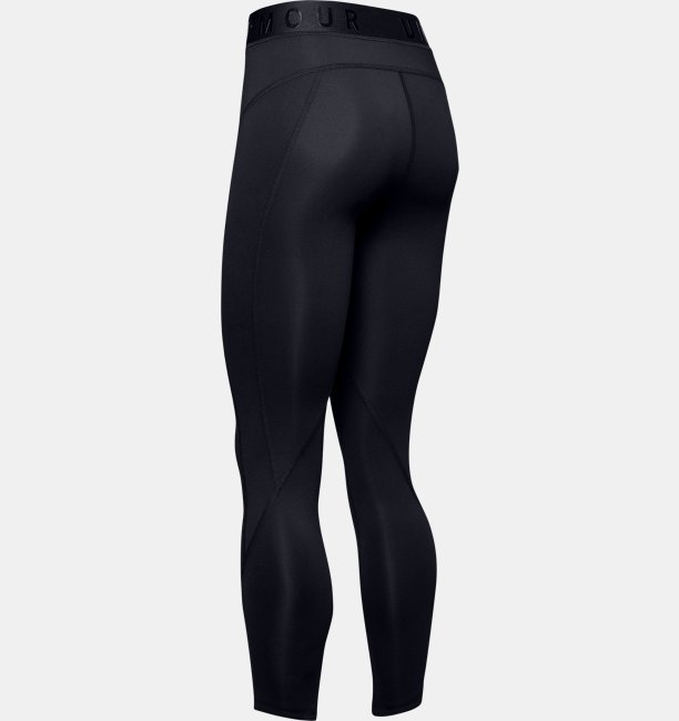 Womens UA RUSH™ ColdGear® Leggings