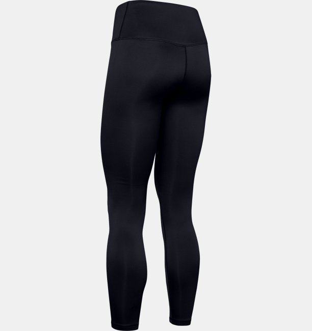 Womens ColdGear® Armour Leggings