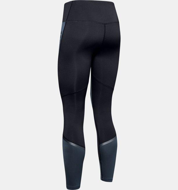 Leggings con Diseño ColdGear® Armour para Mujer