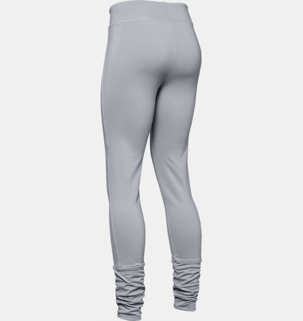 Girls ColdGear® Leggings