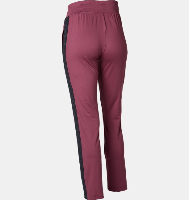 Womens UA Recover Travel Pants