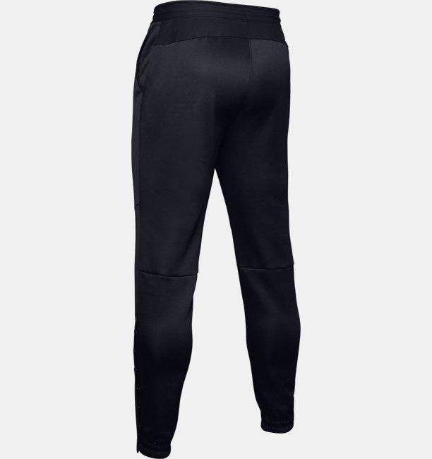 Mens UA Perpetual Pants