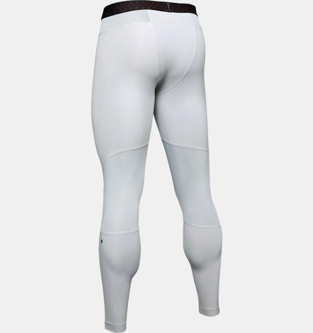 Mens UA RUSH™ ColdGear® Leggings