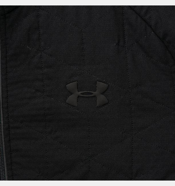 남성 UA 뉴 스페이스 ColdGear® 리액터 재킷