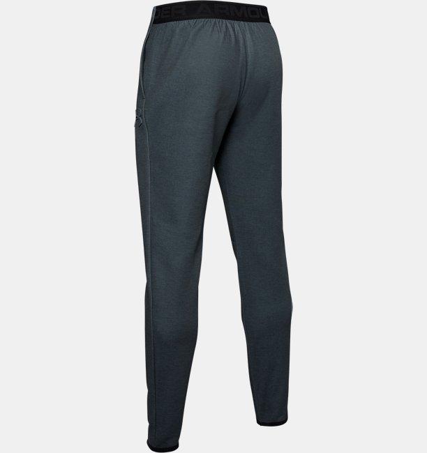 Pantalones UA Unstoppable Move Light para Hombre