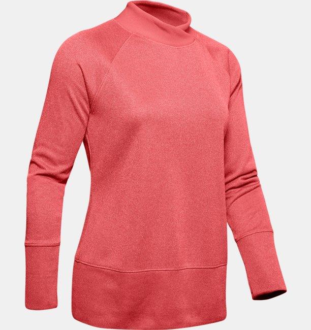 Damestop UA Storm SweaterFleece