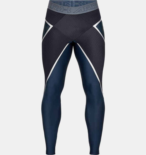 Mens Project Rock Core Leggings