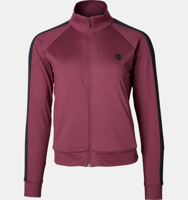 Womens UA RECOVER™ Travel Jacket
