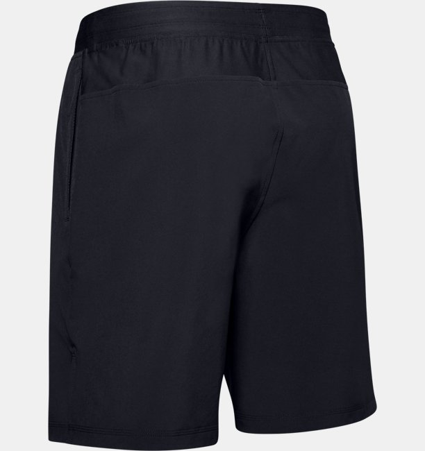 Mens Project Rock Shorts