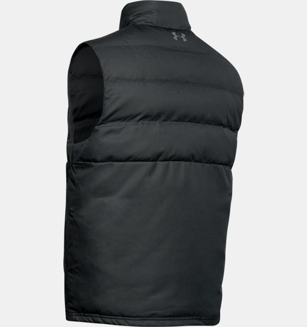 Mens Project Rock Vest