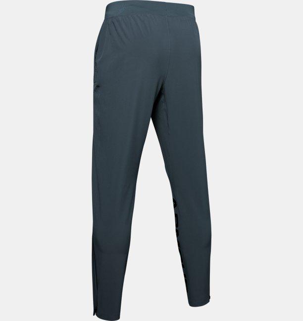 Mens UA Storm Launch Linked Up Pants