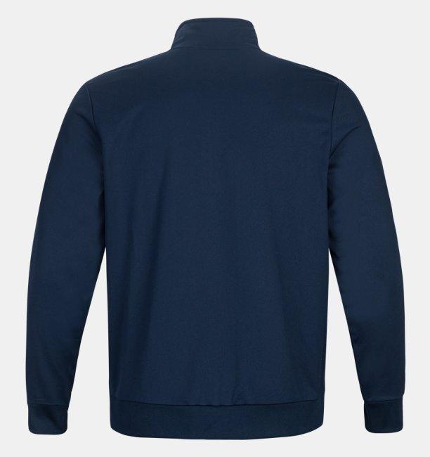 남성 베이직 트랙 재킷