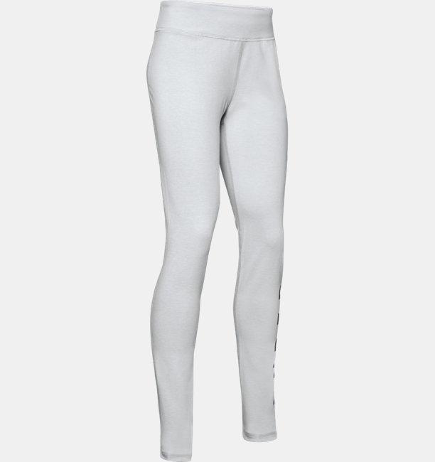 Leggings UA Sportstyle Branded para Mujer