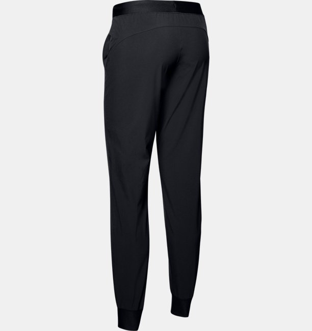 Womens UA Armour Sport Woven Pants