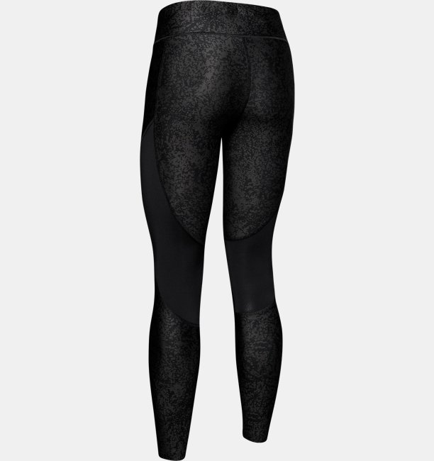 Legging UA Speed Stride Printed pour femme