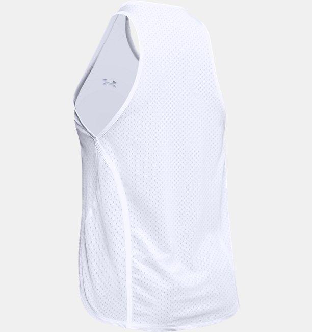 UAアーマースポーツ グラフィック タンク(トレーニング/Tシャツ/WOMEN)