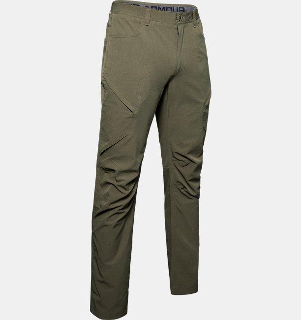 Mens UA Adapt Trousers