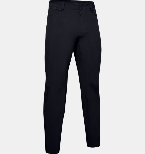 Mens UA Flex Pants
