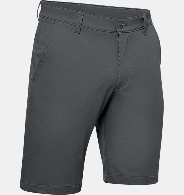 Shorts UA Tech™ para Hombre