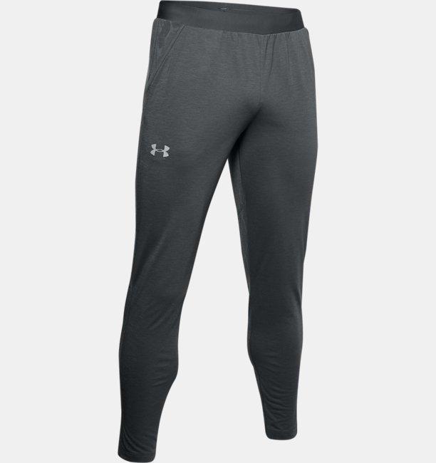 Mens UA Streaker 2.0 Shift Pants