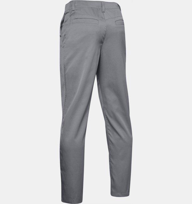 Boys UA Showdown Trousers