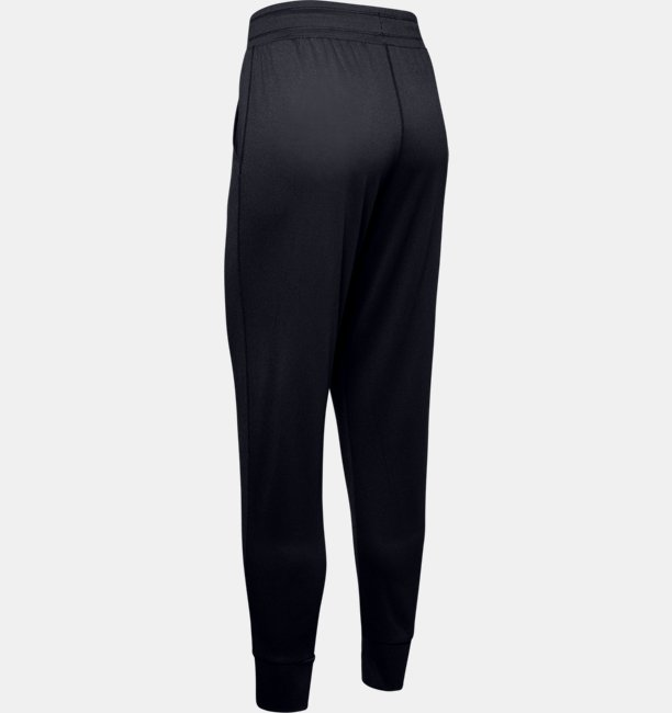 Womens UA Tech™ Trousers