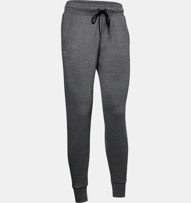 Womens UA Tech™ Trousers