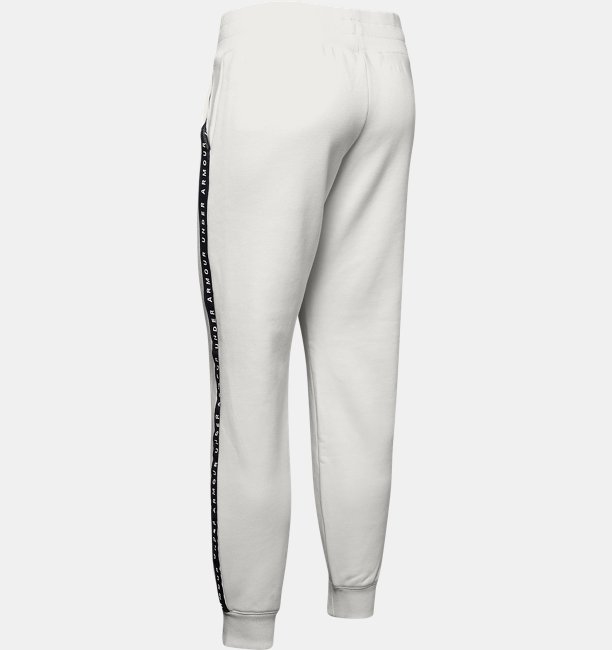 Damesjoggingbroek UA Performance Originators Fleece