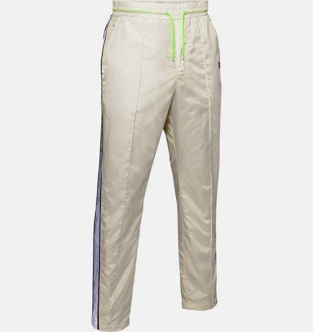 Mens UA Always On Recover Track Pants