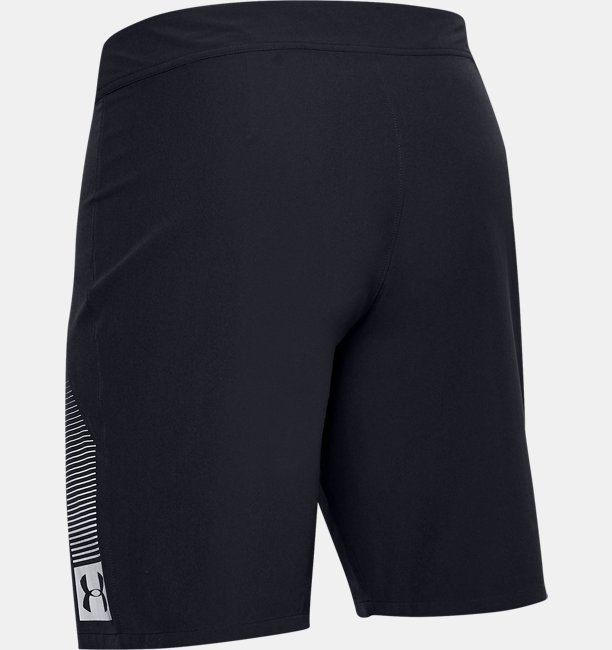 Mens UA Mantra Boardshorts