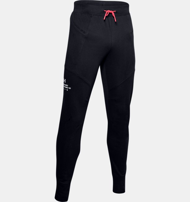 Mens SC30™ Warm Up Pants
