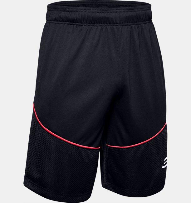 Mens SC30™ 10 Shorts