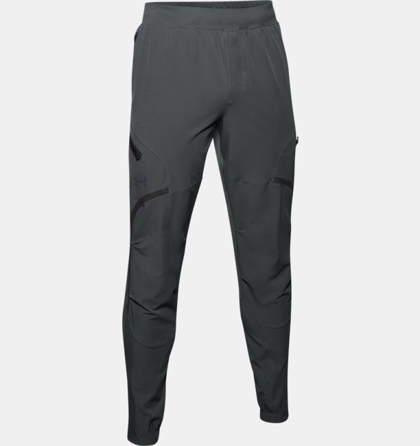Mens Project Rock Utility Pants