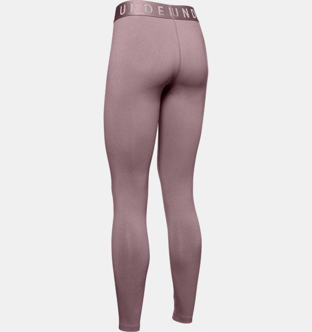 Womens UA Favorite Graphic Leggings