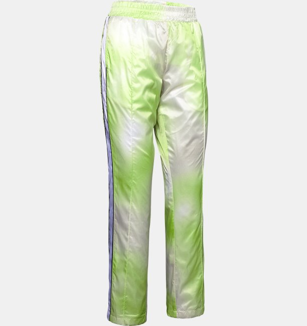 Womens UA Always On Recover Track Pants