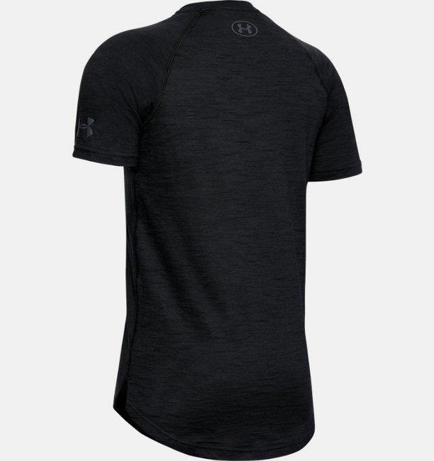 T-shirt Project Rock ChargedCotton® pour garçon