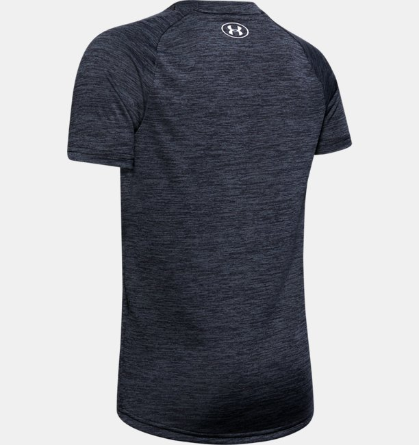 Boys UA Tech™ 2.0 T-Shirt