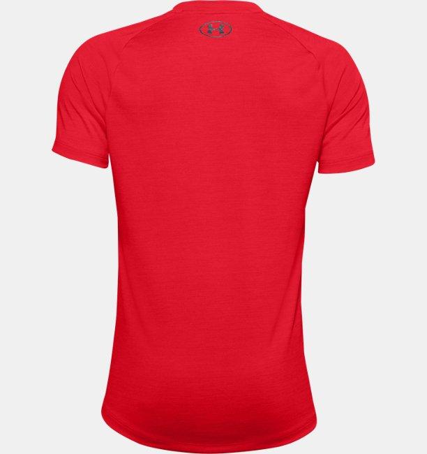 Jungen UA Tech™ 2.0 T-Shirt