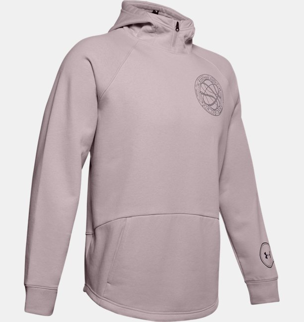 Mens SC30™ Pi Day Hoodie
