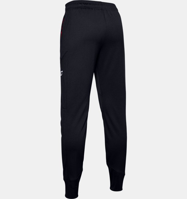 Boys SC30™ Warm Up Trousers