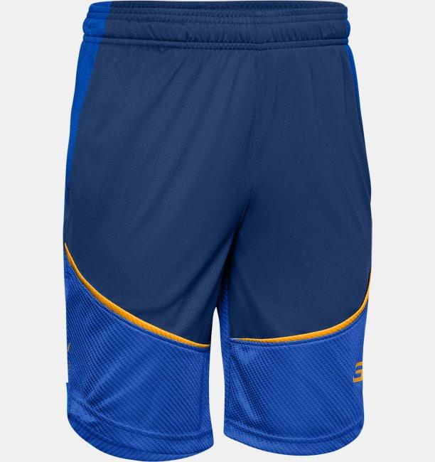 Boys SC30™ Shorts