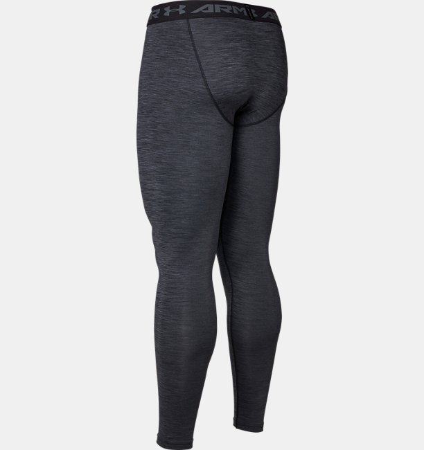 UA CG Armour Legging AP SMU