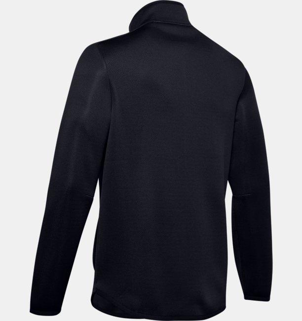 Mens UA /MOVE Track Jacket