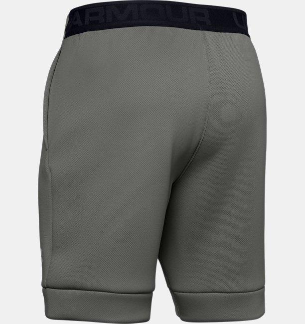 Mens UA /MOVE Shorts