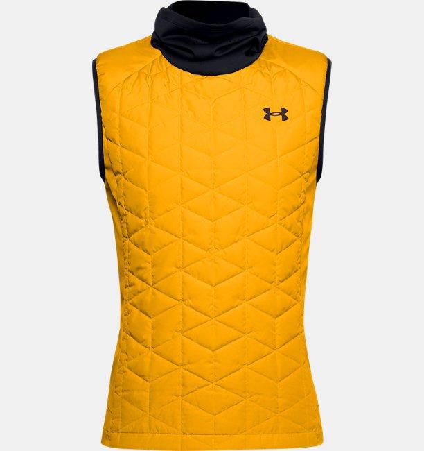 Mens ColdGear® Reactor Run Vest