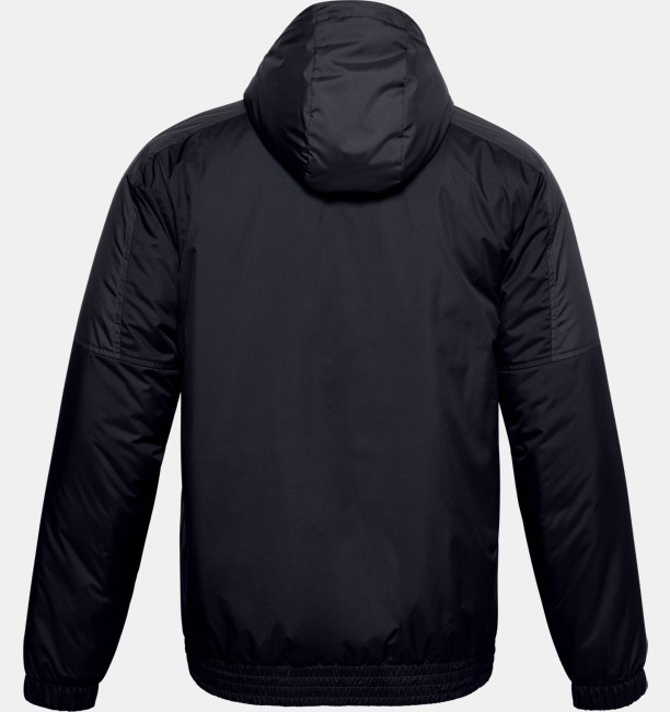 Mens UA Sportstyle Insulate Jacket